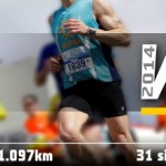 półmaraton-ełcki-baner