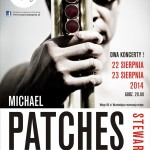 patches-michael-papaja