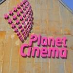 planet-cinema-ełk