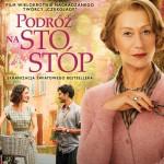 podroz_na_sto_stop_plakat