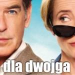riwiera_dla_dwojga_eck