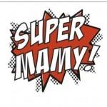 supermamy2