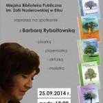 Barbara-Rybaltowska