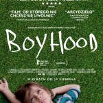 boyhood_plakat