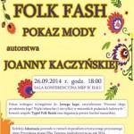 folk-fash