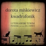 miskiewicz2