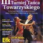 III ogolnoplski turniej tańca do drukuuu (3)