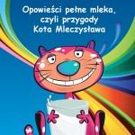 Opowieści pelne mleka_okladka