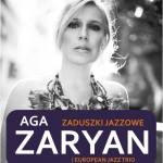 aga_zaryan_plakat