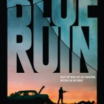 blue_ruin_plakat
