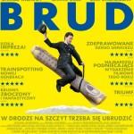 brud_plakat