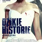 dzikie_historie_plakat
