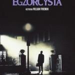 egzorcysta_plakat