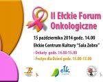 forum-onkologiczne