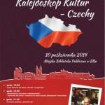 kalejdoskop-kultur-czechy