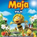 pszczolka_maja_plakat