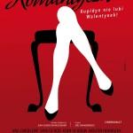 rozwaznie_i_romantycznie_plakat