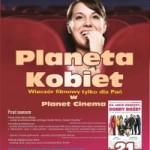 Planeta_Kobiet__listopad_A2_____kopia