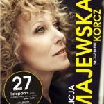 alicja_majewska_plakat