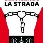 la_strada_plakat