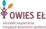 owies-180x94