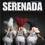 serenadaa_plakat