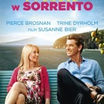 wesele_w_sorento_plakat