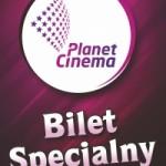 wstawki_planet_cinema_spacjalny