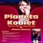Planeta_Kobiet___grudzien