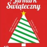 jarmark_swiateczny_plakat