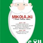 mikolajki_plakat