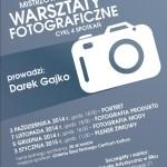 mistrzowskie_fotograficzne_plakat