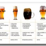 piwo-rodzaje1