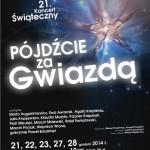 pojdzcie_za_gwiazda_plakat