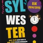 sylwester2015_plakat
