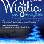 wigilia-elczan