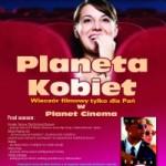 Planeta_Kobiet__marzec