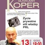 Sławomir-Koper
