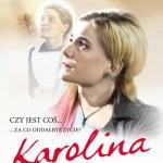 karolina_plakat