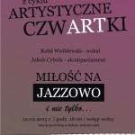 milosc_na_jazzowo_plakatt
