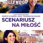 scenariusz_na_milosc_plakat