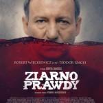 ziarno_prawdy_plakat