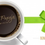 Bon-prezentowy-kawiarnia-1024x481 (1)