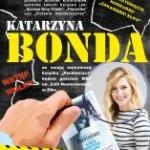 Bonda-Katarzyna