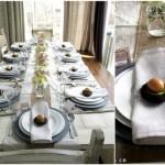 Dekoracje na Wielkanoc, dekoracje stołów, Wielkanocne dekoracje, Ślub i Wesele na Wielkanoc 3