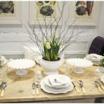 Dekoracje na Wielkanoc, dekoracje stołów, Wielkanocne dekoracje, Ślub i Wesele na Wielkanoc 6
