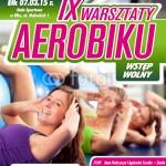 aerobik2015-