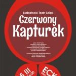 czerwony_kapturek_plakat