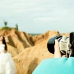 desert-wedding-314603_640__