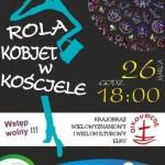 kOBIETA-W-KOsCIELE
